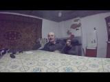 Борис Амбалов. Урсдон. Песня про Кавказ!