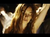 Молодая женщина / Jeune femme (2017) Русский трейлер HD. В кино с 28 декабря