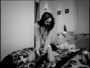 МакSим - Знаешь ли ты (официальный клип) клип 2007 Максим певица