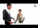 Как рождаются Хиты (Stromae - Alors On Danse)
