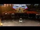 Euro Truck Simulator 2 МУЛЬТИПЛЕЕР ☆ Самый длинный маршрут