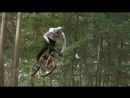 Stunning MTB masterclass- Matt Jones - Frames Of Mind_магазин-сервис-69