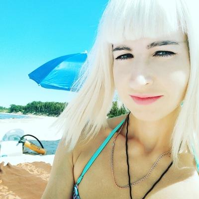 Светлана Терещенко