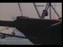 Зомби - 2/ Зомби/ Пожиратели плоти (1979) VHS OPENING [Перевод А.Михалёва]