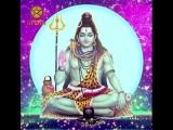 Shiv Chalisa .mp4