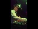 DJ Alex Bravo live mix