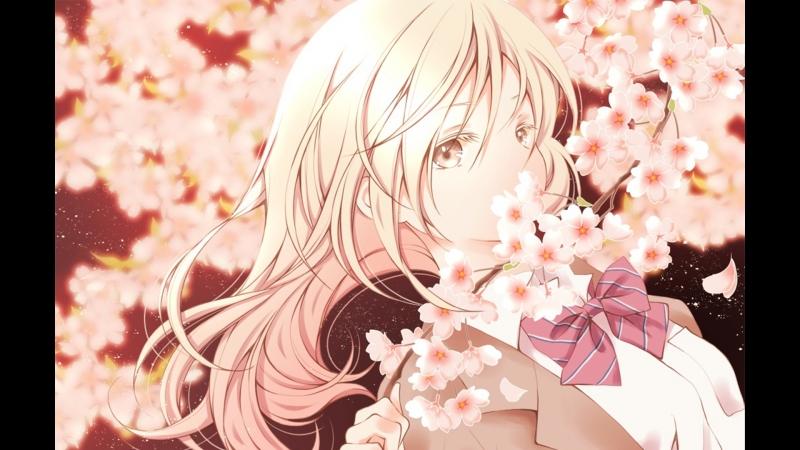 LiSA Kimi ni Pierrot Sotarks' Emotions 234pp