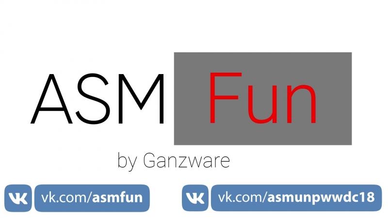 Ganzware Music 1