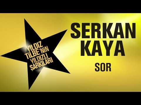 Serkan Kaya Sor 2018 Yıldız Tilbe'nin Yıldızlı Şarkıları Tanıtım