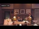невышедший фильм от бразерс (фрагмент)