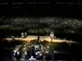 Whitesnake - Live In Rio de Janeiro 11.01.1985
