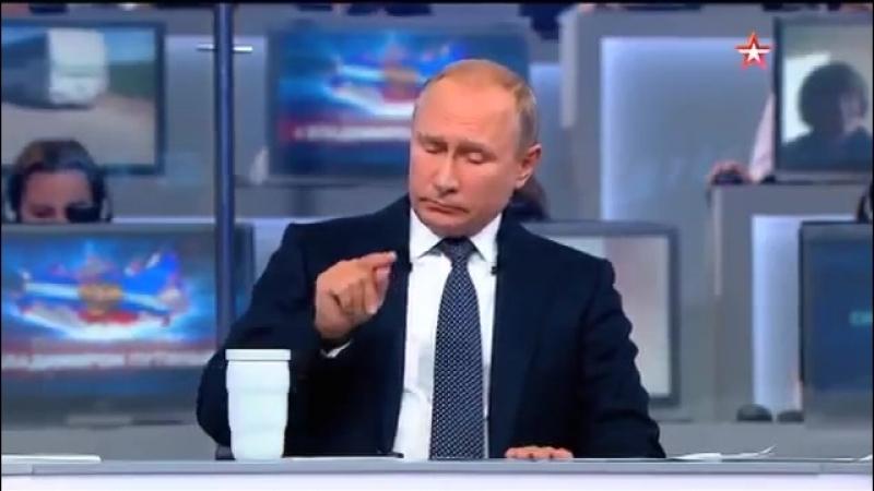 Сказки от Путина - Реальные доходы населения России в мае упали на 9,3, сообщает Росстат.