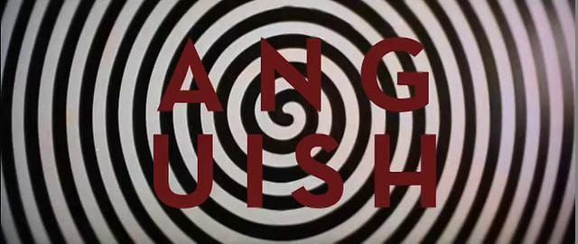 ANGUISH Bigas Luna 1987 trailer