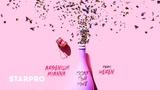 Arsenium & Mianna feat. Heren - Полупьяные