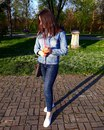 Христина Близнюк фото #21