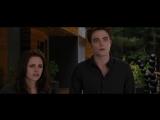 Twilight Saga - Breaking Dawn_Teil 2