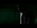 Xzibit feat. Dr. Dre - Symphony In X Major
