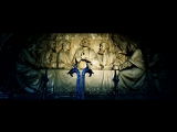 Within Temptation - Fire And Ice (Official Music Video)