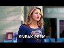 Supergirl 3x16 Sneak Peek Of Two Minds HD Season 3 Episode 16 Sneak Peek