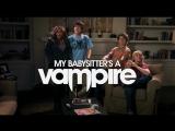 My.Babysitters.a.Vampire.1x12.