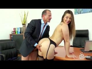 dani_daniels___my_lawyer_is_a_bitch