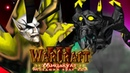 6 КТО ТАКОЙ МИЦАКЛЯ Отец Тьмы Warcraft 3 Мицакулт Младший брат Ада прохождение