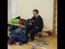Дмитрий Юрьевич Котвицкий для детей Очень грустная песня про собаку Школа единоборств Кайман