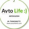 Avto Life