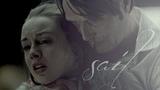 Sail Hannibal x Abigail Hannigail