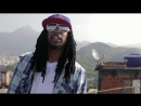 Best Of Lil Jon Gangster Trap