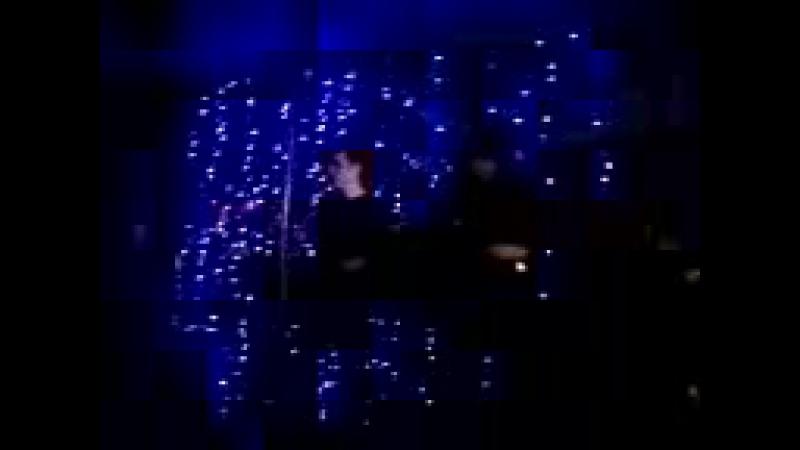 Vadim Gunzz DJ Evon Live @ SaRay Club