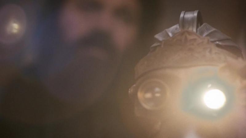 Emerald.City.S01E01.720p.WEB.rus.LostFilm.TV