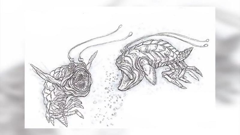 Подводные монстры планеты Набу (Звездные Войны)_HIGH.mp4