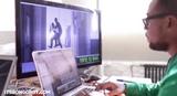 Om'Mas Keith за кулисами музыки GTAV с The Alchemist, Oh No, Tangerine Dream и Вуди Джексоном