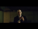 007 spectre-Hitman_Agent 47-Mission impossible 5 _Skillet-MonsterMV