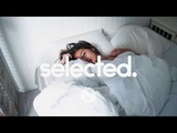 Tobtok &amp Adrian Lux - As I Sleep (ft. Charlee)