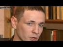 Житель Новосибирска, решивший успокоить пьяных соседей, еле выжил и оказался в колонии