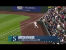 Mariners in ASG-2018 Preview