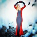 Alevtina Babkina фото #26