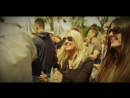 D Block S te Fan From the Hard Official Video