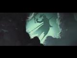 Blizzard - Warbringers - Jaina (Beware The Daughter of The Sea)