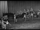 Арам Хачатурян -Танец с саблями,из балета -Гаянэ
