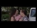 Asi_Nomas_Maximo_Grado_Video_Oficial_Estreno_2016.3gp