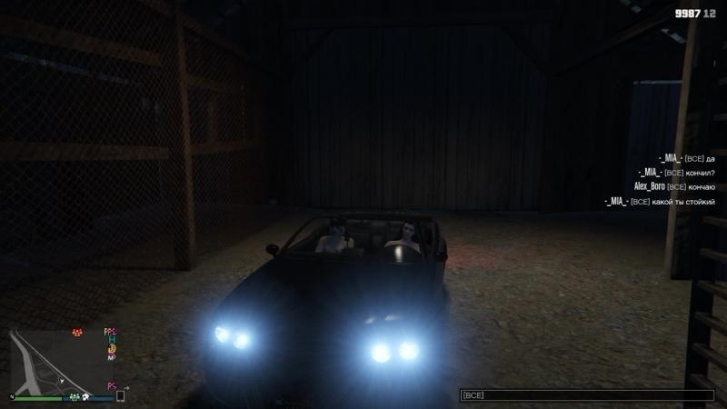 Grand Theft Auto V 2018.06.18 - 19.58.04.02