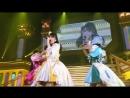 たこやきレインボー 清井咲希 さきてぃ のソロパートまとめ ナンバサンバイジャー&RAINBOW編 たこ虹