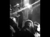 DAN SHOT- Огонь вокруг#rap#рэп#окси#ресторатор#версус#bpm#мск#питер#спб#ростов#зачитал#black#white#огонь