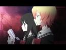 Mahou Shoujo Site  Magical Girl Site  Сайт Волшебниц - 12 серия END | Sharon & Hekomi [AniLibria.Tv]