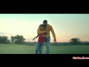 Balti Ya Lili Feat Hamouda Fizo Faouez DanceHall Remix vidchelny