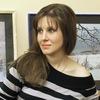 Irina Ageeva