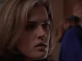 Пси Фактор (Psi Factor). Сезон 2. Серия 20, Научная фантастика, 1997